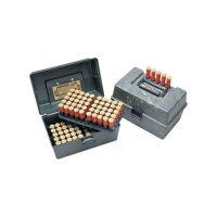 opplanet-mtm-model-sf-100-shotshell-case-12-gauge-camouflage-sf-100-12-09