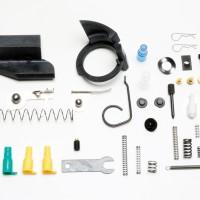 650-parts-web