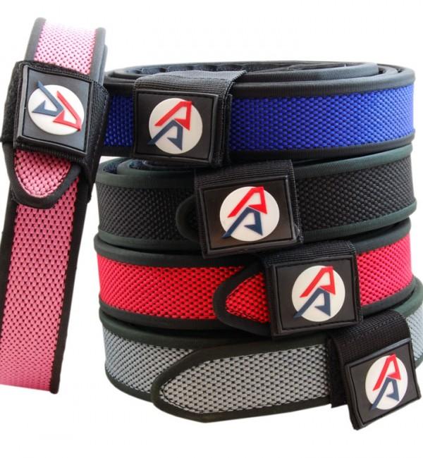 daa-premium-belt1-web