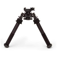 bt46-lw17-psr-atlas-bipod-standard-height-with-adm-170-s-lever