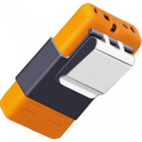ced7000_accessories_ced7000_rotating_belt_clip