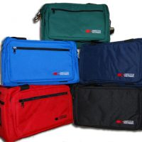 ced_range_bag_colors