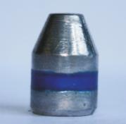 dynamic-bullets-40-tcbb
