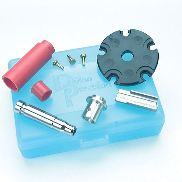 xl650_caliber_conversion_kit_b_g