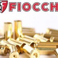 bossoli-fiocchi-cal-38-spl