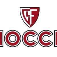 fiocchi_logo_g