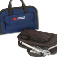 gun_sleeves_bags_ced1400_large_pistol_bag