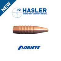 hasler_bullet_ariete_ha16-1