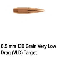 65-130-vld-tar