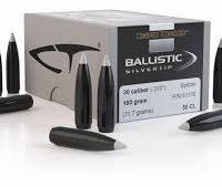 ballistic-silver