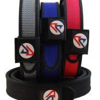 daa-pro_belt-stacked