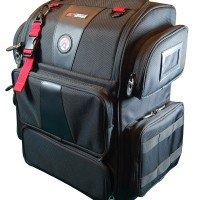 rangepack2