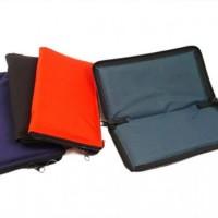 opplanet-vism-range-bag-insert-pink-camo-cv2904p-main
