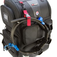 rig-on-bag_web