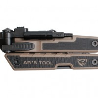 ar15_tool_closed