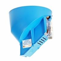 dillon-case-feeder-xl-650