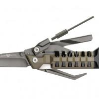 pistol-tool-open1_2000x1220