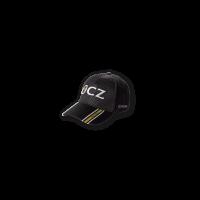 cappellino-cz