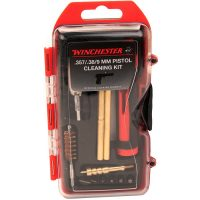 winchester-357-38-9mm-cleaning-kit-2