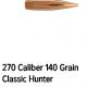 270-140-classic-hunter