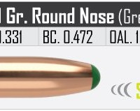 30cal-220gr-bt-bullet-info