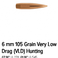 6-105-vld-hunting