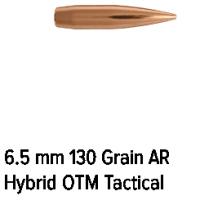 65-130-otm-tac