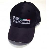 cappellino-1