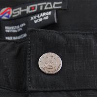 shotac_button