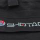 shotac_pocket_logo