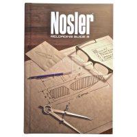 nosler-manuale-ricarica-nr8-50008