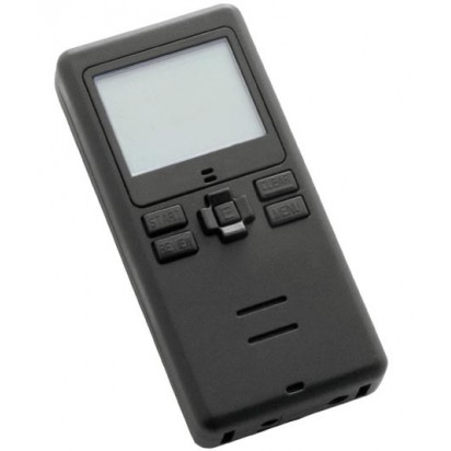 ced-7000-rf-tactical-shot-timer-with-rf
