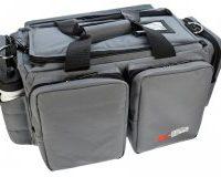 ced-xl-professional-range-bag-1