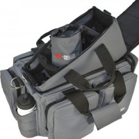 ced-xl-professional-range-bag