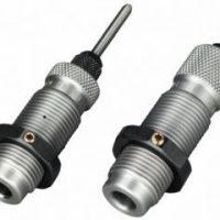 opplanet-rcbs-204-ruger-sb-t-c-die-set-10307-3r-r6-10307-main