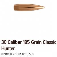 30-185-classic-hunter