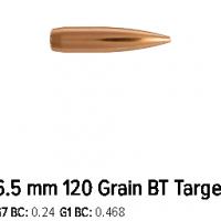 65-120-bt-target