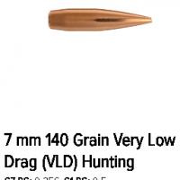 7-140-vld-hunting