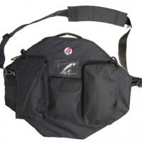 daa-classic-ipsc-target-bag-1