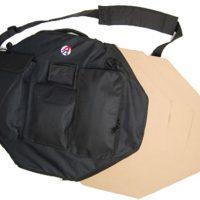 daa-classic-ipsc-target-bag