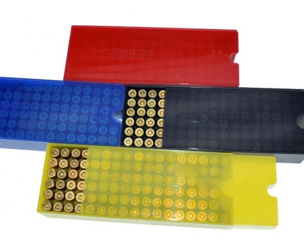 ced-ammo-trays