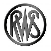 rws-bossoli-carabina-20pz
