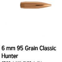 6-95-classic-hunter