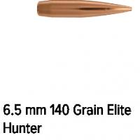 6-5-140-elite-hunter