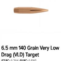65-140-vld-target