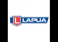 lapua-logo-210x145
