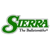 sierra-bullets-squarelogo-1503948921587