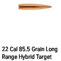 22-855-long-range