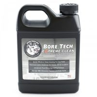 bore-tech-extreme-clean-parts-cleaner-32oz