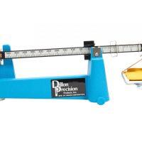dillon_eliminator_loading_scale_13480